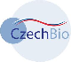 The interview with Marek Polach - Executive Manager of CzechBio, about the association, its