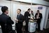 Central and Eastern Europe - rising star of biotech market. BioForum 2013 finished successf