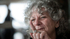 'Go after your curiosity and passion' – message from Prof. Ada Yonath for CE researchers