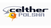 The origins of Celther Polska - from idea to business