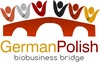Oder 2014 – German Polish biobusiness bridge
