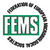 What's new in European microbiology? Highlights from FEMS Congress 2015