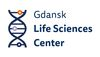Acceleration! The origin of world class science  in Gdansk