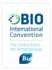 2015 BIO International Convention