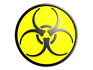 Biowarfare – today and in the past