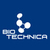 BIOTECHNICA/LABVOLUTION 2015 in Hannover