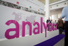Analytica 2016: The industry's most important trade fair in the world
