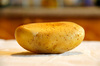 Thumb_potatoes-1541354