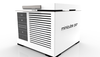 MINICUBE PCR A NEW TOOL FOR GENETIC RESEARCH