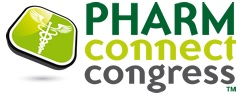 PHARM Connect Congress 2018 will take place from 13th  to 14th March  at CORINTHIA Grand Ho