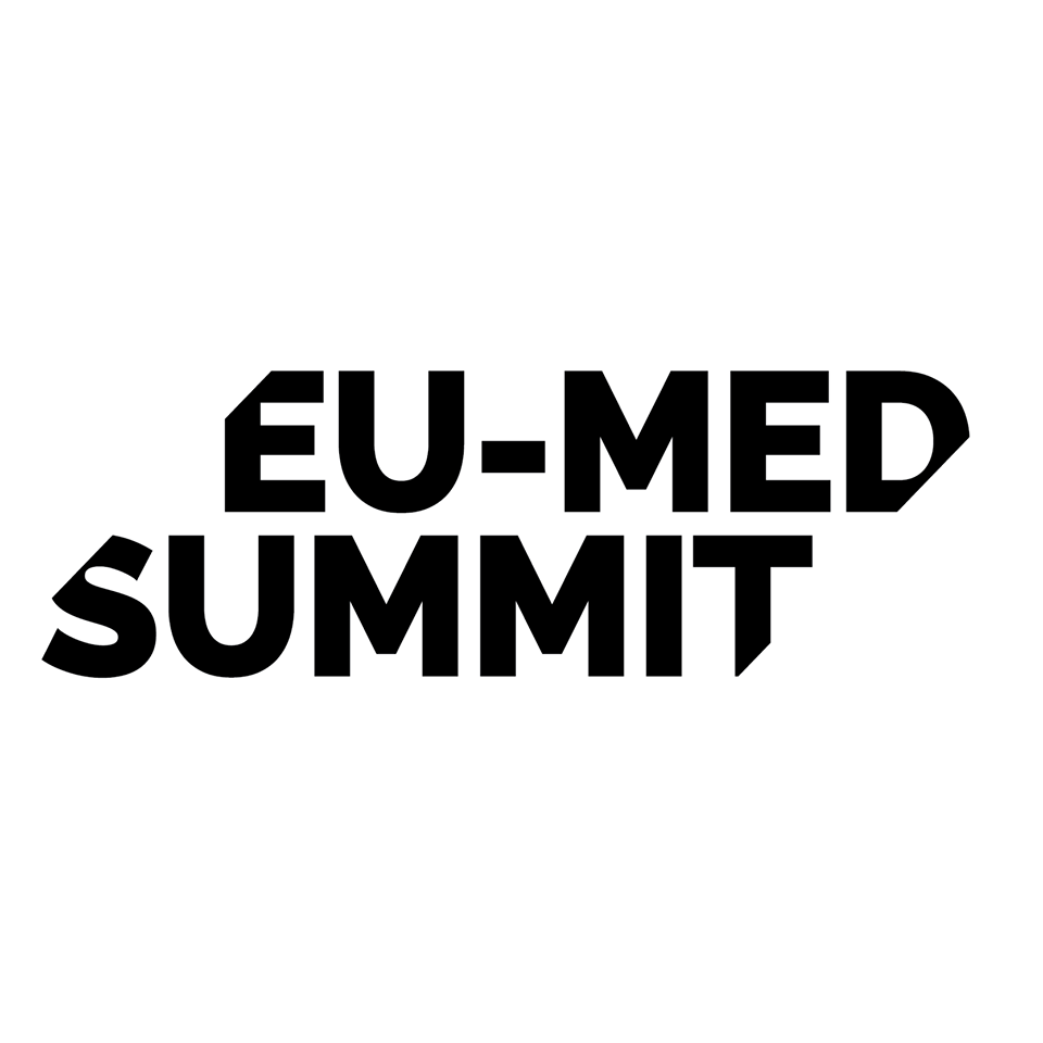 Inaugural EU-MED Summit organized in partnership with the city of Lodz will drive innovatio