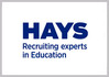 Thumb_hays-recruting