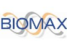 BIOMAX SA - receives a positive assessment of the project financing application