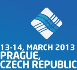 2nd Annual Pharma Law Convention this time in Prague!