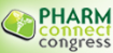 PHARM Connect: Pharma and Biotech professionals of CEE getting together for further indust