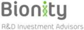Bionity Investment Advisors