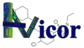 Avicor Ltd.