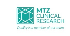 MTZ Clinical Research Sp. z o.o.